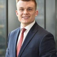 Carl Stevenson, Assistant Director, Deloitte