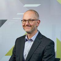 Robert Nieri, Principal Associate, Shoosmiths