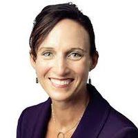 Julie Elmer, Freshfields Bruckhaus Deringer
