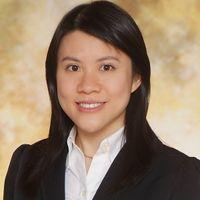 Jacqueline Wong, Baker McKenzie