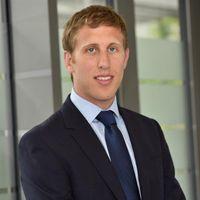 Alan Zammit-Maempel, Deloitte