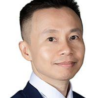 Post contributor:Manh-Hung Tran, Baker McKenzie