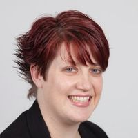 Post contributor:Donna Holmes, Anthony Collins Solicitors