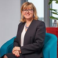 Post contributor:Helen Tucker, Anthony Collins Solicitors
