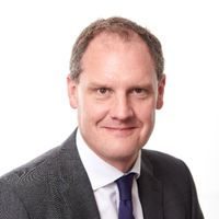 Post contributor:Tim Coolican, Anthony Collins Solicitors