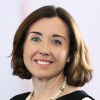 Carolyn Manning, Director of Business Development, Mintz