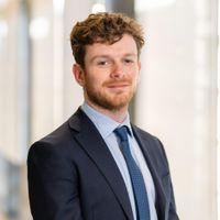 Edmund Woolcock, Deloitte