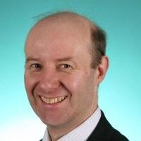 Post contributor:Andrew Millross, Anthony Collins Solicitors