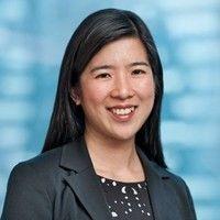 Daphne Loke, Senior Business Development Manager - Global Ip/Tech, Baker McKenzie