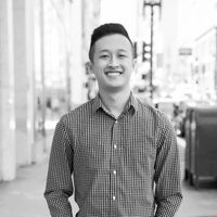 Matthew Phang, Hotwire