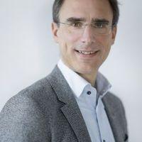 Maarten Haak, Partner, Hoogenraad & Haak