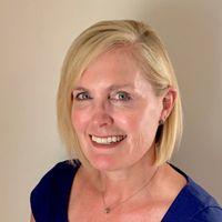 Erica Hayward, Engagement Manager, Elevate