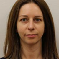 Claire Collier, Senior PSL, Linklaters