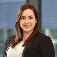 Post contributor:Ana Garcia, Deloitte