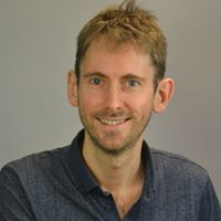Andrew Wood, Joint Head of Behavioural Science, Cello Health Insight