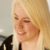 Adele James, Joint Head of Behavioural Science, Cello Health