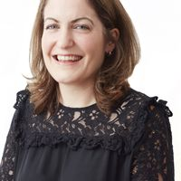 Catherine Wade, Counsel, Linklaters