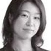 Sayako Shiraki, Managing Associate, Linklaters