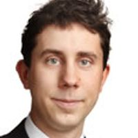 Post contributor:Guillaume Croisant, Linklaters