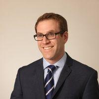 Nick Mendoza, Senior Associate - Private Client, Wedlake Bell