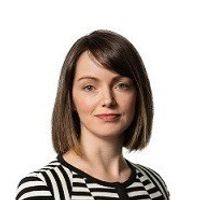 Sinéad Reilly, Professional Support Lawyer, Arthur Cox