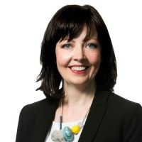 Katrina Donnelly, Professional Support Lawyer, Arthur Cox