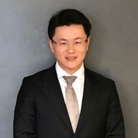 Raymond Zhu, Deloitte Consulting