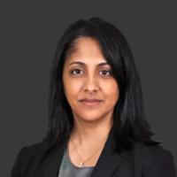 Reena Sahni, Partner, Shearman & Sterling LLP