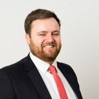 Post contributor:Lee Wright, Paragon Brokers