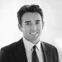 Andrew Johnson, Director of M&A, Paragon Brokers