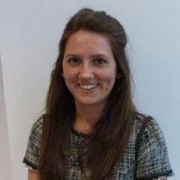 Robyn Dann, Associate, Teacher Stern
