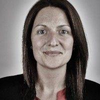 Post contributor:Clare Watson, Gail Kenny Executive Recruitment