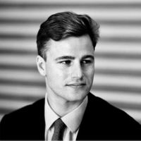 Alex Younger, PI Broker, Paragon Brokers
