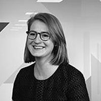 Lauren Miner, Associate, Shoosmiths LLP