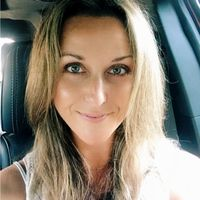 Tisa Bizzarri, Lead Engagement Manager, Elevate Services