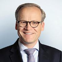 Jan Brinkmann, Freshfields Bruckhaus Deringer