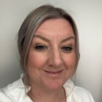 Post contributor:Kerry Murphy, Lodders Solicitors