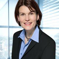 Nicole Rölike, Senior KML, Linklaters