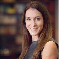 Naomi O'Boyle, Paragon Brokers