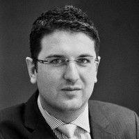 David Cox, Account Executive, Incision Indemnity