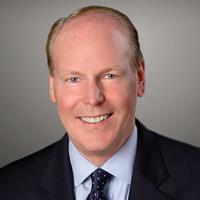 Gerard McDonough, Senior Managing Director, Ankura