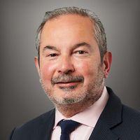 Andrew Caldwell, Senior Managing Director, Ankura