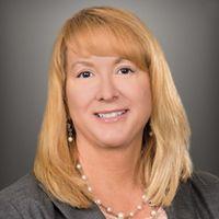 Dorothy DeAngelis, Senior Managing Director, Ankura
