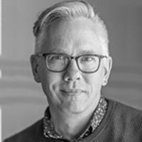 Terence McGuire, Vice President, Intertek Catalyst