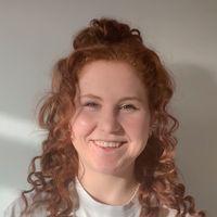 Katie Hall, Freshfields Bruckhaus Deringer
