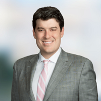 Ryan Meyer, Associate, Katten Muchin Rosenman