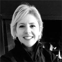 Nancy Kenney, Global Marketing, Intertek