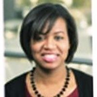 Brittny Williams, Director, Consulting, Elevate