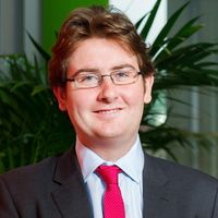Post contributor:Martin Brown, Anthony Collins Solicitors