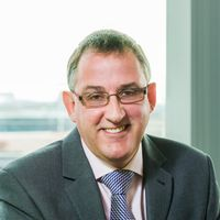 Post contributor:Phil Watts, Anthony Collins Solicitors